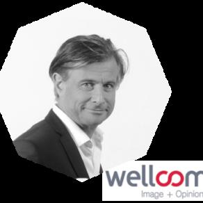 WELLHOFF-formelogo-1