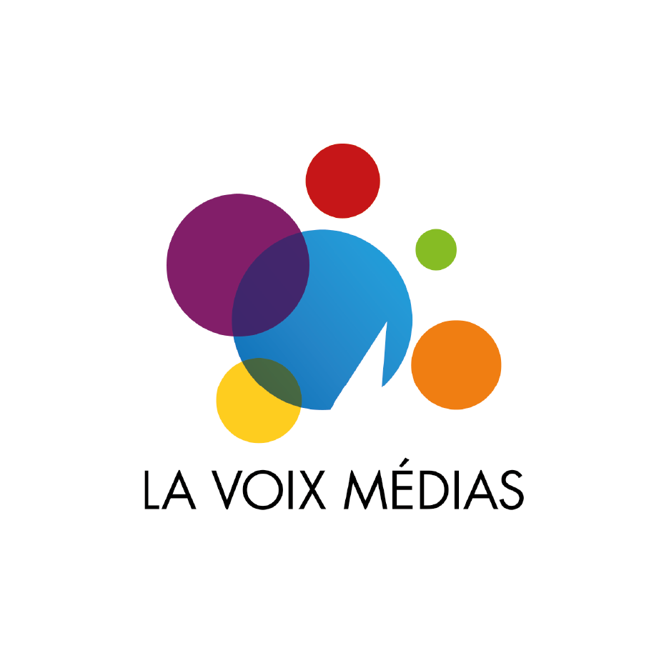 VOIX MEDIA