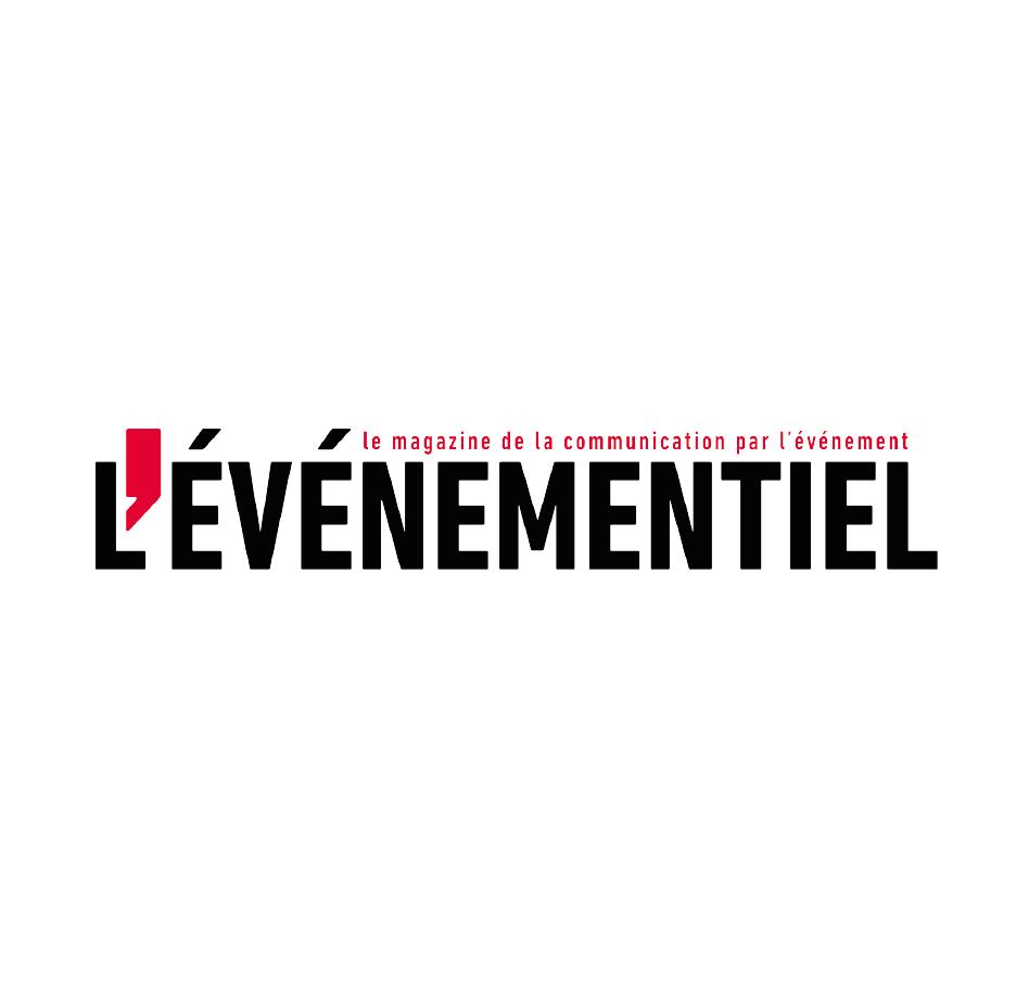 L'ÉVÉNEMENTIEL