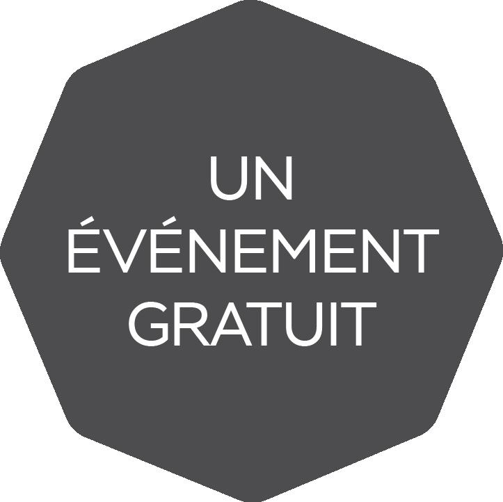 https://comenorday.com/wp-content/uploads/2018/11/Un-%C3%A9v%C3%A9nement-gratuit.png