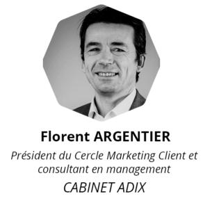 Florent ARGENTIER