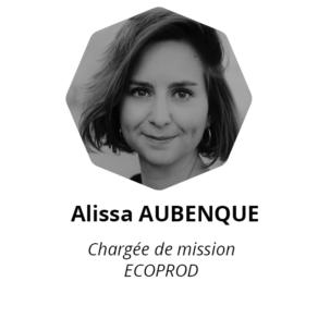 MOD - Alissa AUBENQUE