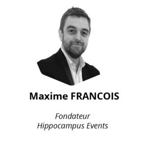 MOD - Maxime FRANCOIS