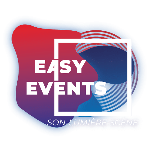 EASY EVENTS